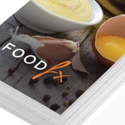 Foodfx
